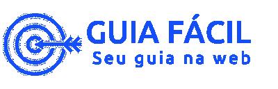 logo - Guia Online